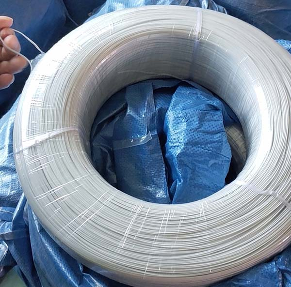 Factory wholesale Nose Wire  For Facemask