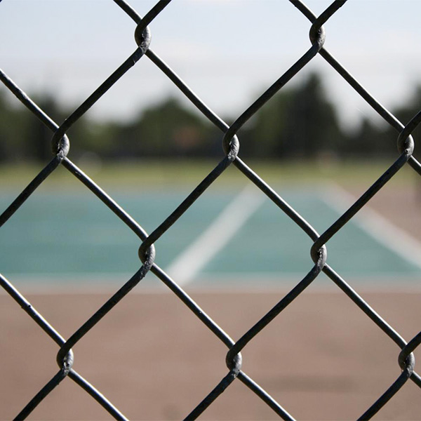 Chain Link Mesh/Fence