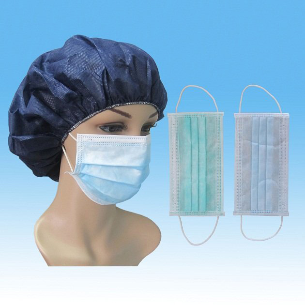 Nose Wire For Face Mask