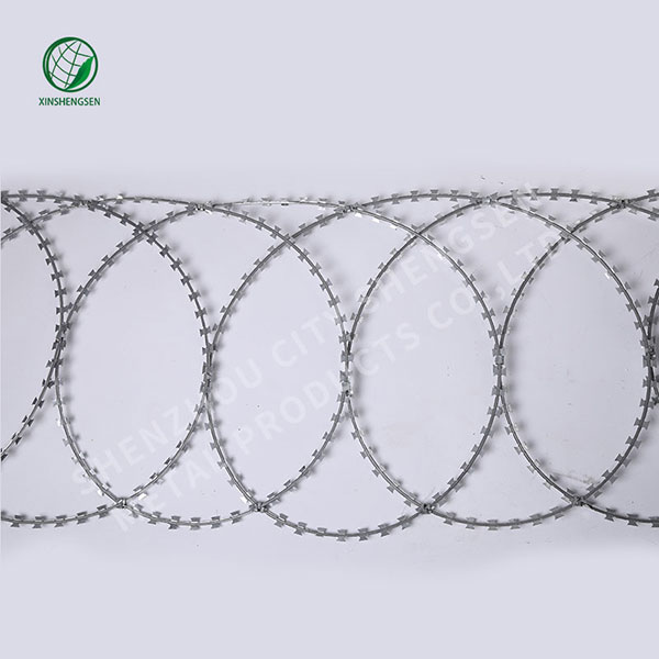 Galvanized Iron Wire Manufacturers,Galvanized Iron Wire wholesale,Galvanized Iron Wire For Sale,Hot Dipped Galvanized Wire Manufacturers,Electro Galvanized Welded Wire Mesh,Wire Handle For Plastic Bucket